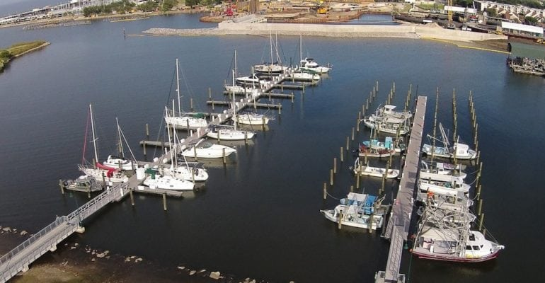 Ldwf commercial fishing licenses available at new orleans for Fishing license in louisiana